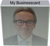 Alfred Salzmann - My Businesscard