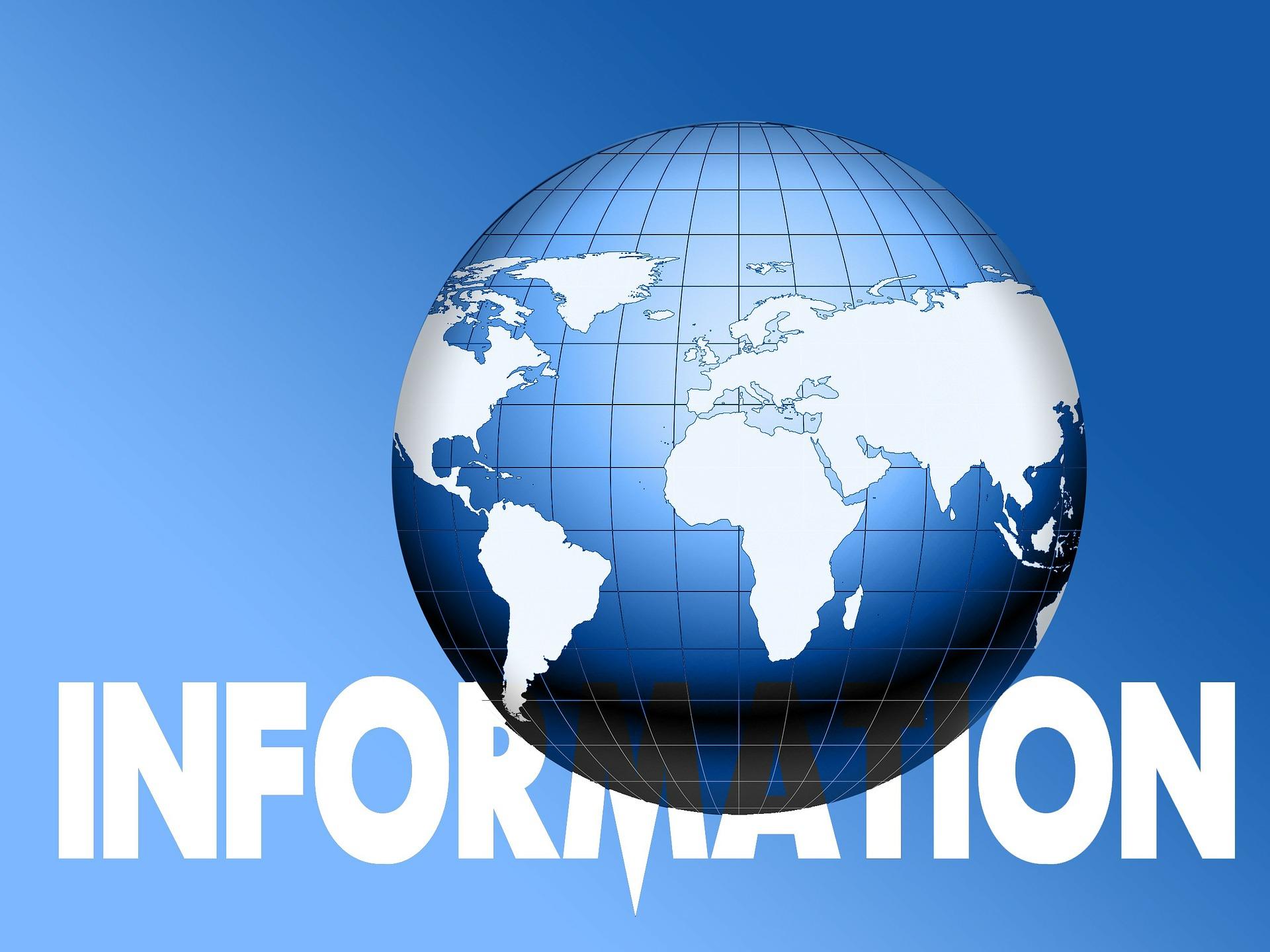 News von Wirtschaftsberatung Finanzquadrat